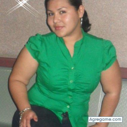 Mujeres solteras barranquitas–501713