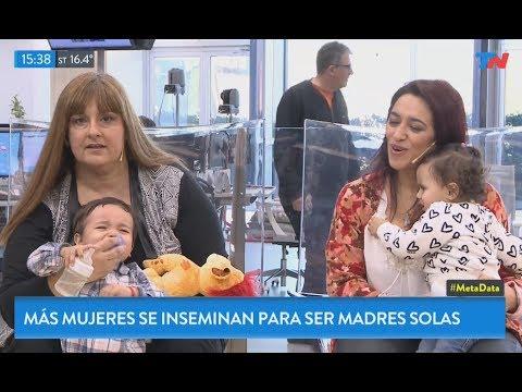 Mujeres solteras Cuenca Martinique–427578